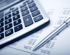 Novo cálculo da contribuição ao INSS desonera folha de pagamento